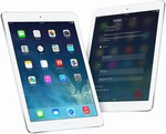 iPad 2 do m�s�ce?