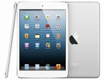 Recenze Apple iPad mini: mal� velik�n